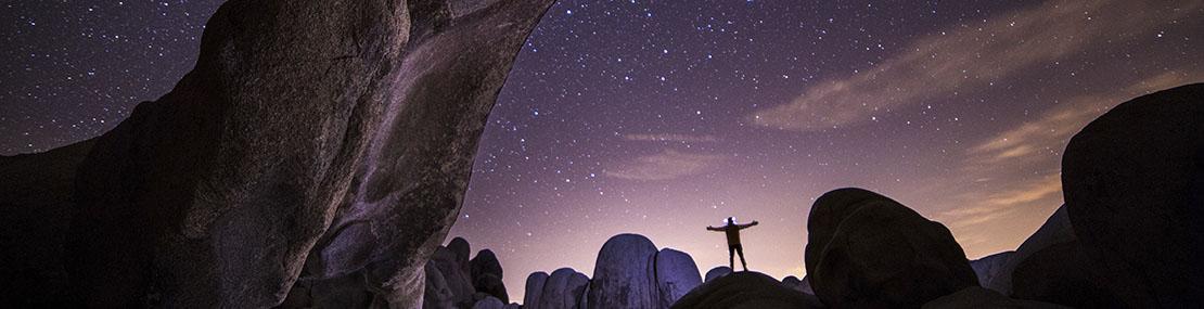 Travel goroskop 2021